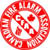 The Canadain Fire Alarm Association